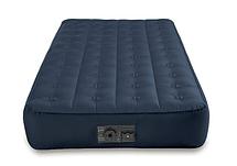 Надувные матрасы,кровати,кресла
