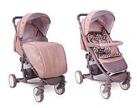 Детская коляска Lorelli S-300