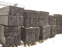 Шпала деревянная пропитанная тип IА, IIА, фото 1