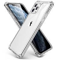 Чехол ESR для iPhone 11 Pro Air Armor, Clear (4894240091517)