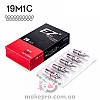 Картридж Ez Revolution Curved Magnum L-Taper 19M1C (0.35)