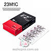 Картридж Ez Revolution Curved Magnum L-Taper 23M1C (0.35)