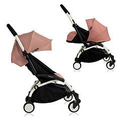 Детская коляска 2 в 1 Babyzen YoYo+