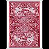 Карты игральные   Bicycle® AutoBike No. 1, фото 6