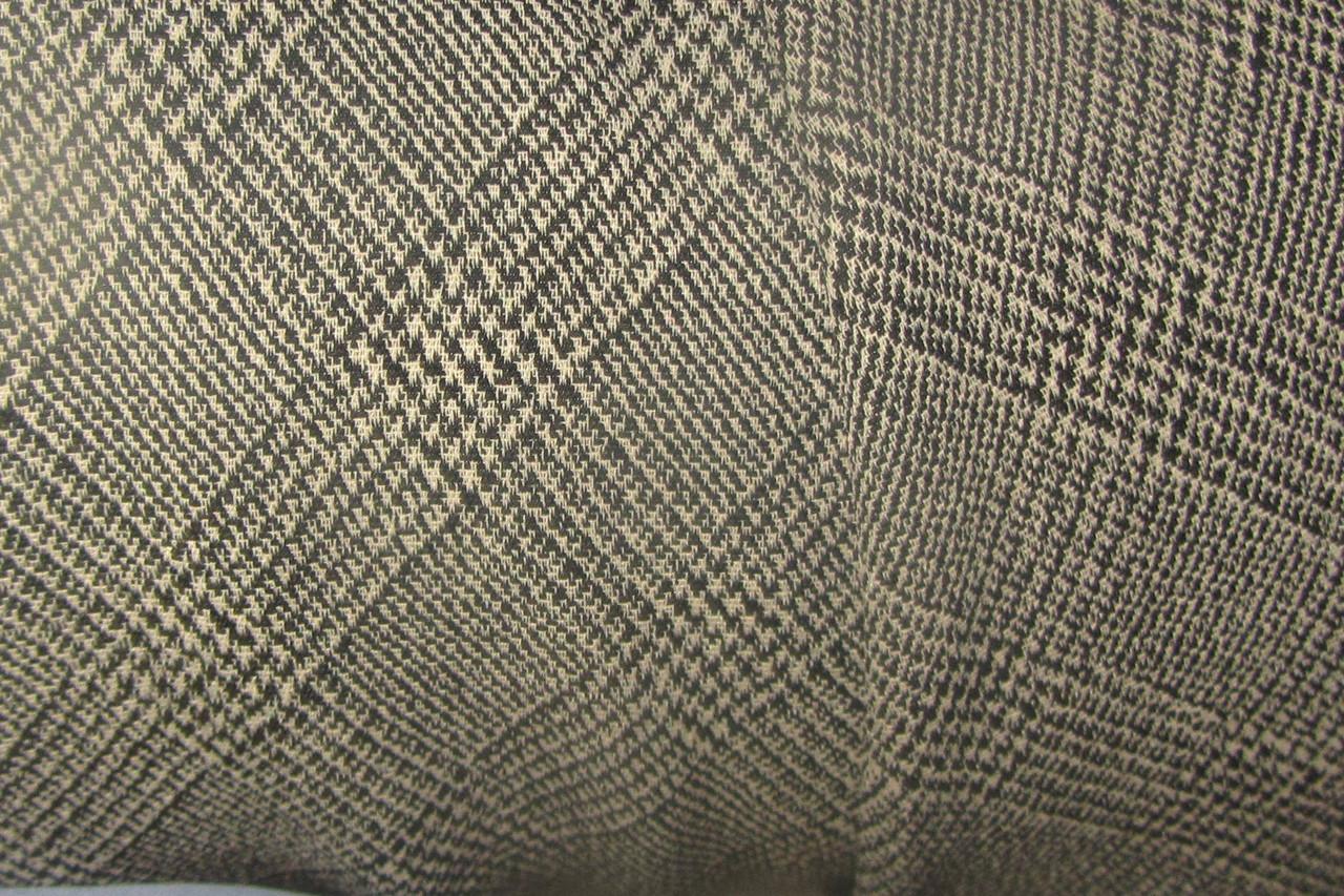 Тканини плательні костюмна, діагональ,віскоза