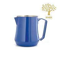 Пітчер молочник Motta TULIP 500 мл (Синій)