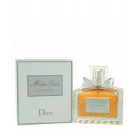 Женская парфюмированная вода Miss Dior Le Parfum Christian Dior