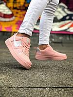 Кроссовки женские, жіночі кросівки Найк Аир Форс Nike Air force