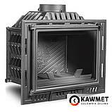 Камінна топка KAWMET W6 (13.7 kW), фото 8