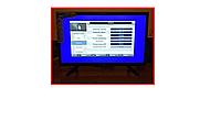 Телевизор L24 LED TV T2, HDMI, USB, Smart TV/ LG Sony Samsung
