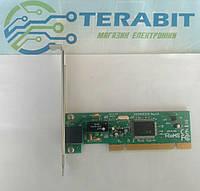Мережевий адаптер TP-Link TF-3200, 10/100M, PCI
