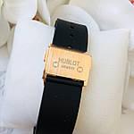 Женские наручные часы Hublot(реплика), фото 6