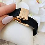 Женские наручные часы Hublot(реплика), фото 5