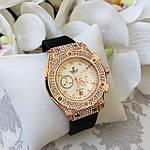 Женские наручные часы Hublot(реплика), фото 4