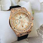 Женские наручные часы Hublot(реплика), фото 3