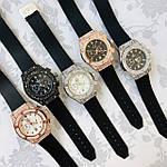 Женские наручные часы Hublot(реплика), фото 7