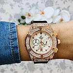 Женские наручные часы Hublot(реплика), фото 2