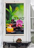 Настенный обогреватель «Гармония» / Настінний обігрівач «Гармонія», фото 5