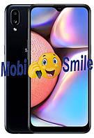 Смартфон Samsung Galaxy A10s 2/32GB (SM-A107FZ) Оригинал Гарантия 12 месяцев