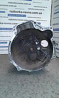 КПП коробка передач Iveco Daily 2.8 HPI Renault Mascott 1999-2010г 2.8JTD 6-ступ 6S300 Ивеко Рено