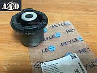 Сайлентблок переднего рычага, задний Opel Astra G 1998-->2010 Meyle (Германия) 614 352 0000