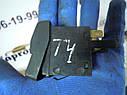 Кнопка обогрева заднего стекла Volkswagen Transporter T4 1990-2003г.в., фото 3