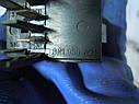 Кнопка обогрева заднего стекла Volkswagen Transporter T4 1990-2003г.в., фото 4