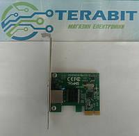 Мережева карта TP-Link TG-3468 PCI Express x1