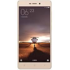 Смартфон Xiaomi Redmi 3S 3/32GB