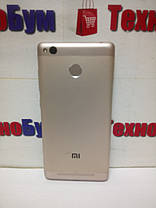 Смартфон Xiaomi Redmi 3S 3/32GB, фото 2