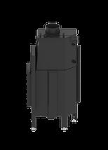 Камінна топка HITZE Aquasystem 54x39 R, фото 3