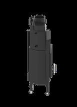 Камінна топка HITZE Aquasystem 54x39 R, фото 2