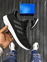 Кроссовки мужские, чоловічі кросівки Адидас Adidas 3D Boost