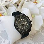 Женские наручные часы Hublot(реплика), фото 10