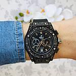 Женские наручные часы Hublot(реплика), фото 9
