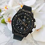 Женские наручные часы Hublot(реплика), фото 8