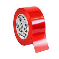 HPX 13702 - 50мм x 66м - высокотемпературная маскирующая лента 180°