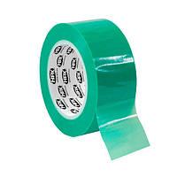 HPX 13703 - высокотемпературная маскирующая лента - 180° повышенной жесткости - 50мм