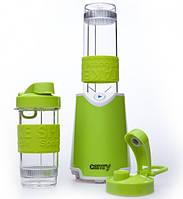 Блендер-шейкер Camry CR 4069 Зеленый