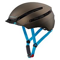 Велошлем Cratoni C-Loom