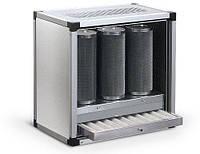 Система очистки отработанного воздуха AMS2000V GGM