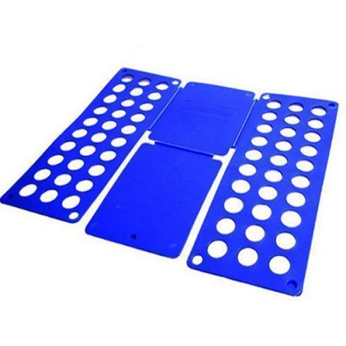 Пластиковая доска для складывания одежды ABX Clothes Folder