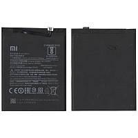 Батарея (акумулятор) BN4A для Xiaomi Redmi Note 7 3900 mAh оригінал Китай