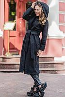 Женское пальто Маргарита