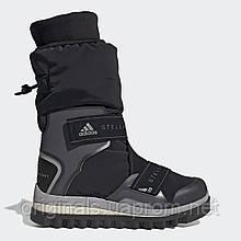 Жіночі чоботи Adidas aSMC Winterboot G25887