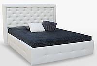 Кровать Франко от Миро Марк