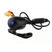 Универсальная камера ABX заднего вида для авто LM-600L