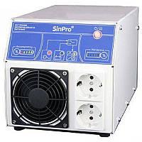 Джерело безперебійного живлення SinPro 600-S510