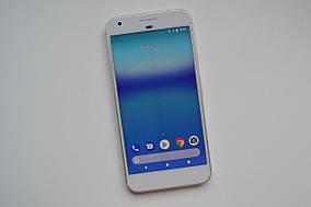 Смартфон Google Pixel XL 32Gb Very Silver Оригинал!