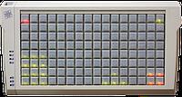 POS-клавиатура LPOS-129-RS485 POSUA (LED без считывателя магнитных карт)